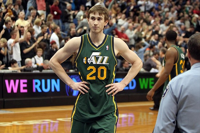 c0230db5f How about that the Jazz s best player Gordon Hayward is rated as a 70  overall. I can see Derrick Favors rated higher than him possibly but Trey  Burke