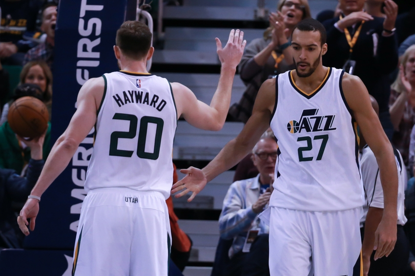 Utah Jazz New Year s Resolutions for 2017 - Page 4 a68b66507f8c