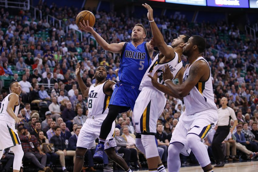utah jazz at dallas mavericks keys to the game