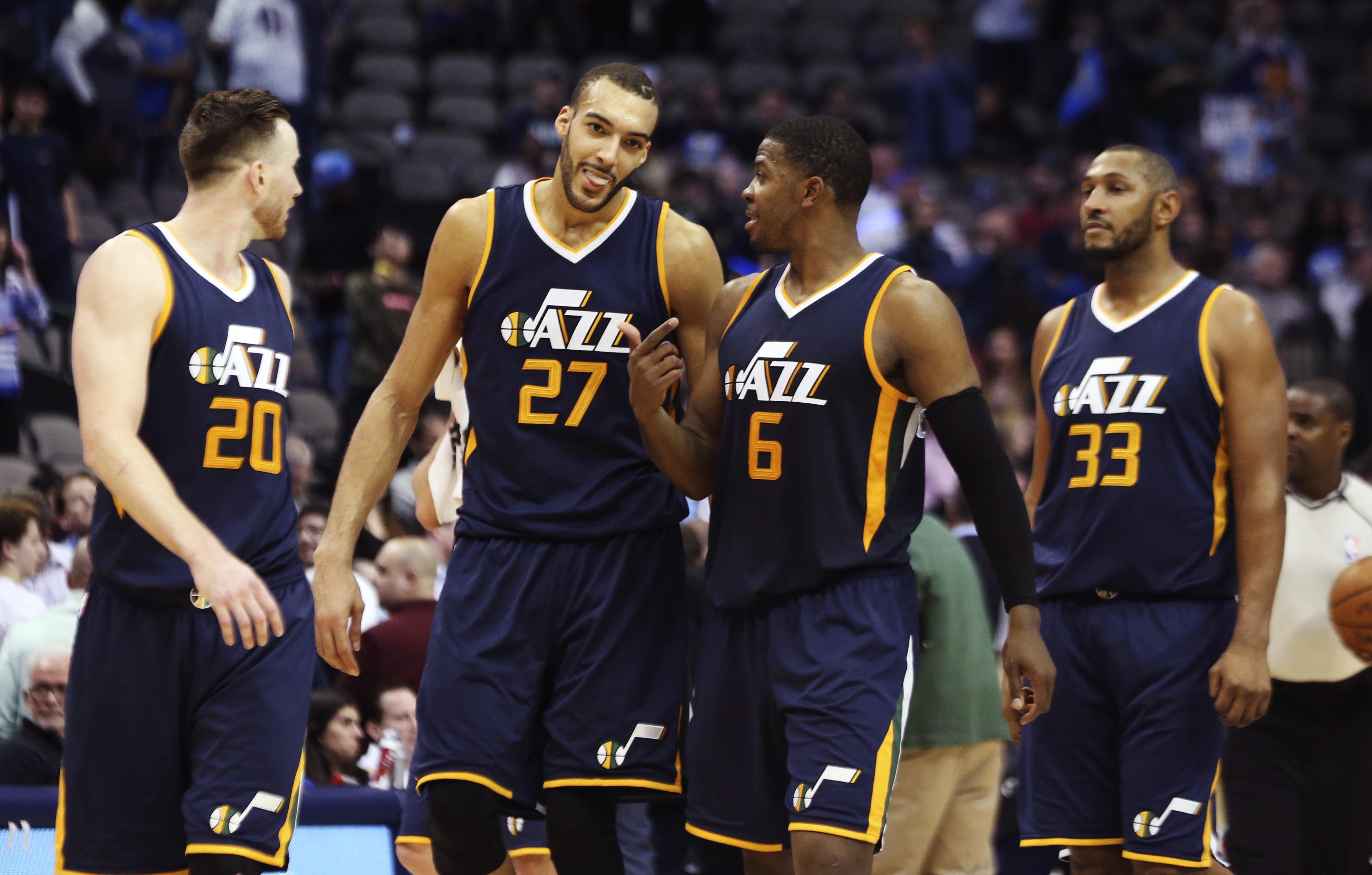 Utah Jazz vs. Indiana Pacers  Keys to the Game - Page 3 79ebdaf5083c